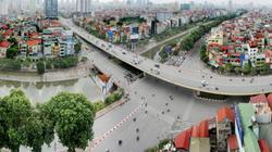 """Hà Nội sau mở rộng: 100.000 cán bộ, công chức """"sắp xếp"""" lại ra sao?"""