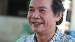 """NS Nguyễn Trọng Tạo chiến thắng tử thần, làm đêm nhạc """"Khúc hát sông quê"""""""