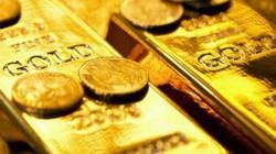 Giá vàng hôm nay 26.7: Tiếp tục tăng mạnh?