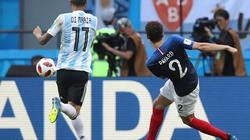 CHÍNH THỨC: Giải Bàn thắng đẹp nhất World Cup 2018 đã có chủ