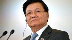 Thủ tướng Lào nói gì về vụ vỡ đập thủy điện cuốn trôi trăm người?