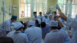 Vụ truy sát ở Bạc Liêu: Khởi tố vụ án, khởi tố bị can