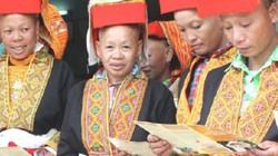 Lạng Sơn: Phòng, chống BLGĐ gắn với bình xét danh hiệu GĐ văn hóa
