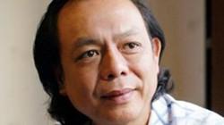 Nghệ sĩ Thanh Hoàng qua đời sau thời gian điều trị ung thư