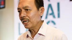 Nghệ sĩ Thanh Hoàng qua đời ở tuổi 55 vì ung thư