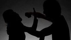 Nghi án chồng giết vợ: Vết thương trên đầu hé lộ nguyên nhân cái chết