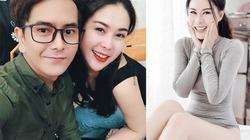 Lao đao vì ế show, Hùng Thuận phải đi bán hàng online