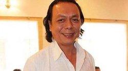 Sao Việt đồng loạt thương tiếc trước sự ra đi của nghệ sĩ Thanh Hoàng