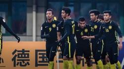 TIN SÁNG (27.7): Vào bảng đấu khó, U23 Malaysia bỏ ASIAD 2018?