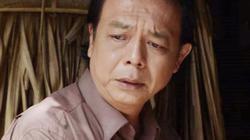 """NSƯT Thanh Hoàng: Cha đẻ kiệt tác """"Dạ cổ hoài lang"""" từng là anh thợ hồ gõ cửa sân khấu"""