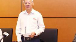Ông Hồ Văn Năm làm Trưởng đoàn ĐBQH Đồng Nai thay bà Mỹ Thanh