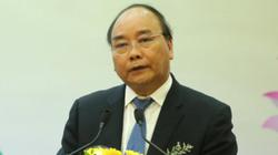 """Thủ tướng Nguyễn Xuân Phúc: """"Chúng ta có nhiệm vụ làm di sản hồi sinh"""""""