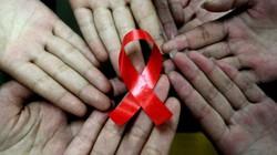 Điều tra vụ bé 2 tuổi nhiễm HIV sau khi đến viện xử lý bị hóc táo