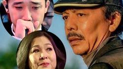 Trấn Thành, Hồng Vân xót xa vĩnh biệt nghệ sĩ Thanh Hoàng về với cát bụi