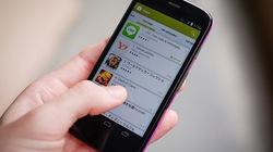 Sau Apple Store, đến Google Play cấm cửa ứng dụng liên quan tiền ảo
