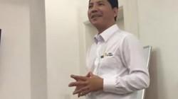 """Tổng giám đốc công ty đào tiền ảo """"lớn nhất Việt Nam"""" biến mất"""