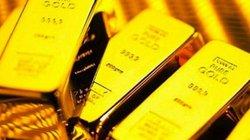 Giá vàng hôm nay 29.7: Tiếp tục giảm mạnh phiên cuối tuần?