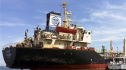 Chuyện ít biết về cướp biển Đông Nam Á (Kỳ 1): Góc tối ít người biết