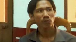 Giang hồ người Việt được thuê sang Campuchia giết người hàng loạt