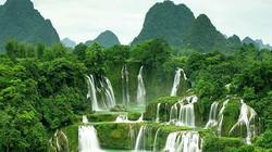 7 tours du lịch tại Việt Nam được khách du lịch nước ngoài yêu thích nhất
