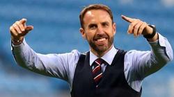 Hậu World Cup 2018, FA trao thưởng cho HLV trưởng ĐT Anh