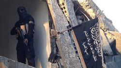 Binh sĩ Syria xông vào hang cọp tiêu diệt thủ lĩnh sừng sỏ IS