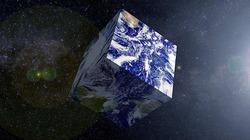Cuộc sống sẽ ra sao nếu Trái Đất có hình vuông?