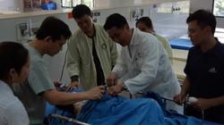 Tai nạn thảm khốc khi đi đón dâu: 3 bệnh nhân có dấu hiệu hồi phục