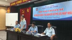 Kẽ hở nào cho phế liệu nhập khẩu ồ ạt vào Việt Nam?