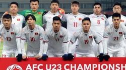 GĐKT LĐBĐ Bỉ bất ngờ gửi lời khuyên cho U23 Việt Nam