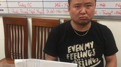 Nam hành khách TQ nhiều lần trộm mỹ phẩm cao cấp tại sân bay