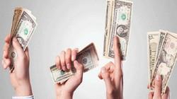 Phân biệt Mức lương cơ sở và Mức lương tối thiểu vùng mới nhất