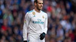 Bale hưởng lợi như thế nào khi Ronaldo rời Real Madrid?
