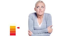 Những tác hại khó lường khi cơ thể bị thiếu vitamin D