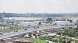 TP.HCM: Định hướng gộp quận 2, 9 và Thủ Đức thành đô thị sáng tạo phía Đông