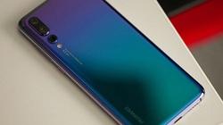Huawei Mate 20 và Mate 20 Pro sẽ trang bị nhiều tính năng hấp dẫn