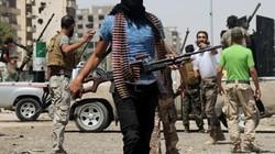 Syria: Khủng bố gấp rút chuẩn bị tái chiếm thành phố Aleppo
