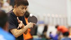 Khai mạc Giải thể thao Công đoàn Viên chức Việt Nam