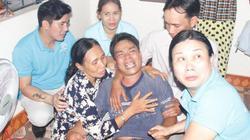 Tai nạn 13 người chết: Chính quyền xã kêu gọi hỗ trợ các nạn nhân
