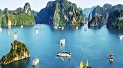 Đề xuất tăng phí tham quan vịnh Hạ Long: Các doanh nghiệp nói gì?