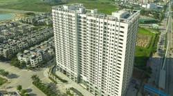 Vì sao mua chung cư cần tìm hiểu kỹ chủ đầu tư?
