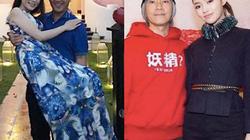 """24h HOT: Nữ đại gia """"chống lưng"""" MC triệu đô Quyền Linh, Châu Tinh Trì U60 hẹn hò gái trẻ"""