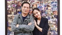 """Đạo diễn """"Nhật ký Vàng Anh"""" nói gì về món nợ với Hoàng Thùy Linh 10 năm trước?"""