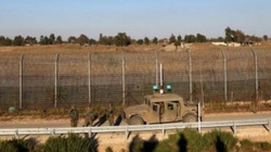 Israel đè bẹp cuộc tấn công của IS từ Syria