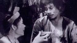 Hình ảnh 'Chí Phèo' để đời của Bùi Cường trong 'Làng Vũ Đại ngày ấy'