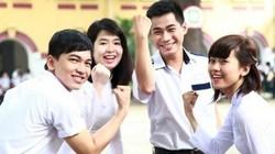 Điểm chuẩn đại học 2018 mới nhất