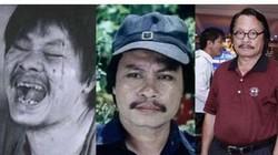 Loạt sao Việt thương tiếc, chia buồn khi NSƯT Bùi Cường đóng Chí Phèo qua đời