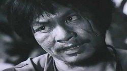 """Xem đoạn diễn """"xuất thần"""" trong vai Chí Phèo của cố NSƯT Bùi Cường"""
