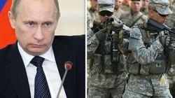 """Bộ trưởng Romania lỡ miệng tiết lộ bí mật tên lửa Mỹ """"chọc giận"""" Nga"""