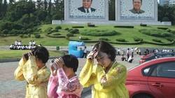 Triều Tiên bất ngờ cảnh báo về thảm họa chết người